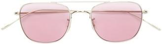 Oliver Peoples Kress vintage optical frames