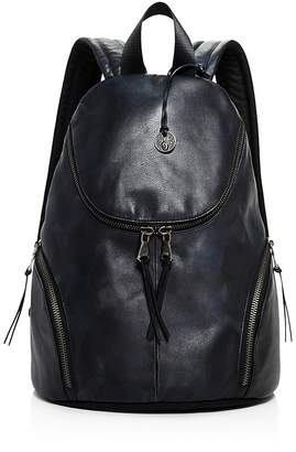 John Varvatos Brooklyn Backpack