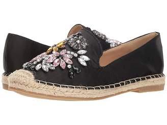 J. Renee Elmina Women's Shoes