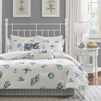 HARBOR HOUSE Harbor House Beach House Comforter Set
