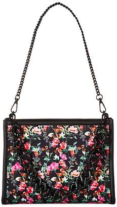 Steve Madden Dorinda Long Shoulder Shoulder Handbags