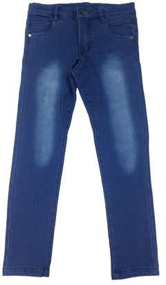 Preview Little Boy's Jog Jeans