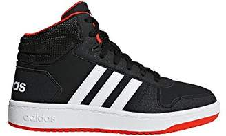 adidas Baby Hoops 2.0 Basketball Shoe