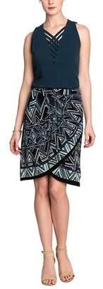 Nic+Zoe Nic+zoe Petite Pencil Skirt