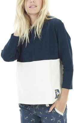 Picture Organic Salome Sweater - Women's