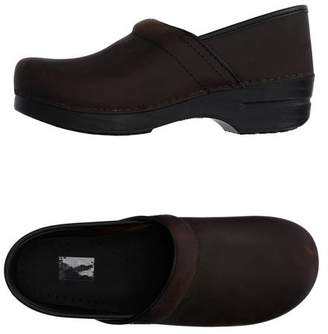 Dansko Loafer