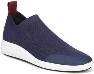 Via Spiga Marlow 5 Wedge Sock Sneaker