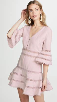 Saylor Rya Dress