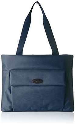 Betty Barclay Women K-235 SP Shoulder Bag