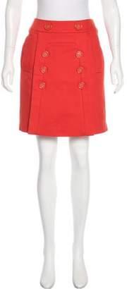 BCBGMAXAZRIA Penny A-Line Skirt w/ Tags