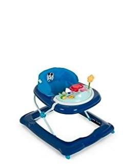 Disney Hauck Player Baby Walker