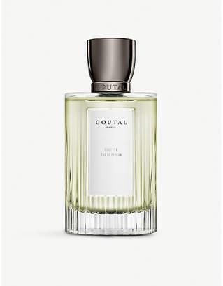 Annick Goutal Duel eau de parfum 100ml