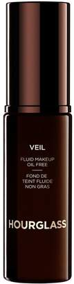 Hourglass Veil Fluid Makeup Foundation