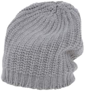 Ballantyne Hats