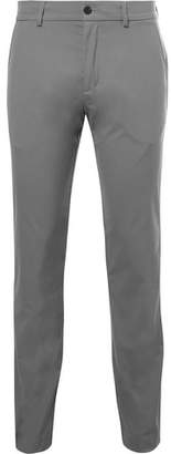 Kjus Golf Inaction Shell Golf Trousers