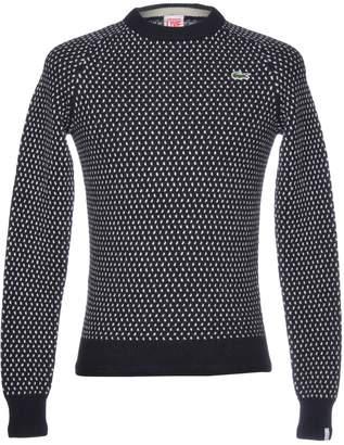Lacoste L!VE Sweaters
