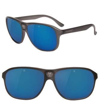 50ac89976f6 Vuarnet Legends 03 56mm Polarized Sunglasses