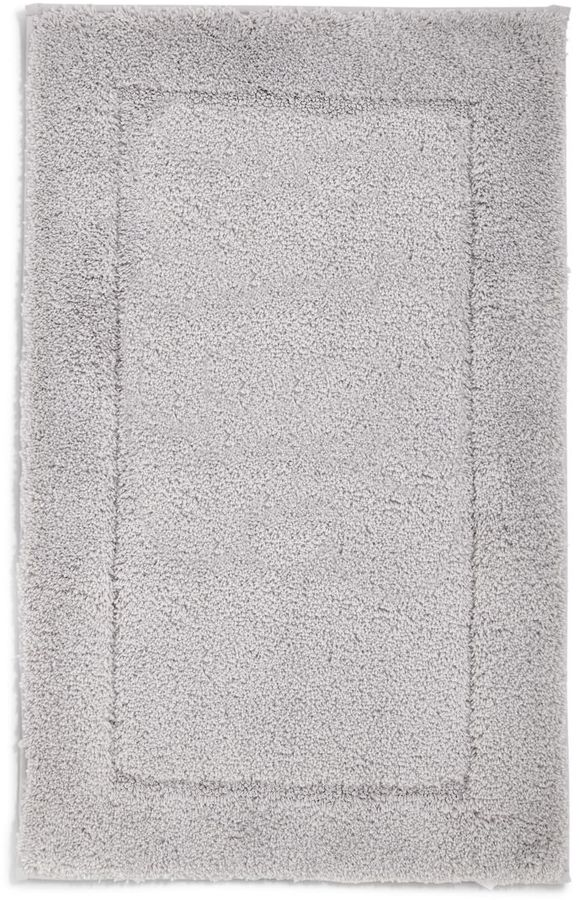 Marks And Spencer Quick Dry Bath Amp Pedestal Mats