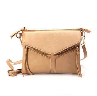 883bf5e16d Imoshion Multi Pocket Crossbody Bag