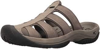 Keen Men's Aruba II-M Sandal