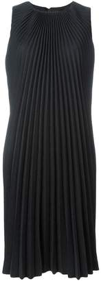 Chalayan 'Sunray All' dress