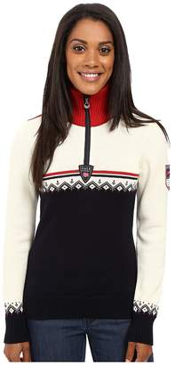 Dale of Norway Lahti Sweater Women's Sweater