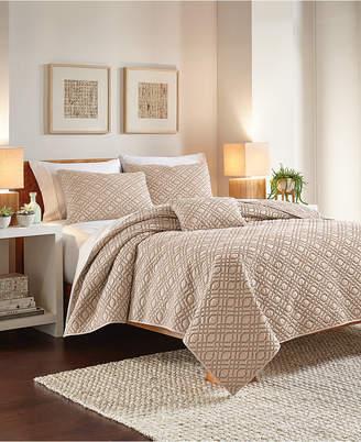 Croscill Alana King Quilt Bedding