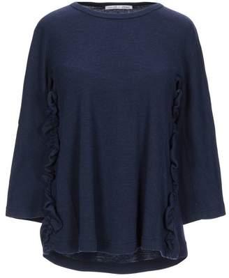 Shirt C-Zero T-shirt
