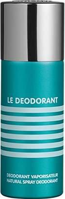 Jean Paul Gaultier Deodorant Spray for Men Aerosol 150 ml