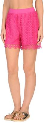 Twin-Set Beach shorts and pants - Item 47206683EE