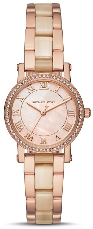 MICHAEL Michael KorsMichael Kors Petite Norie Watch, 28mm
