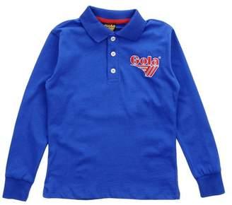 Gola Polo shirt