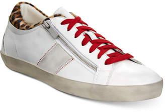 Aldo Men's Gien Low-Top Sneakers Men's Shoes