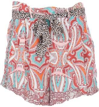 Dixie Shorts - Item 13264525SR