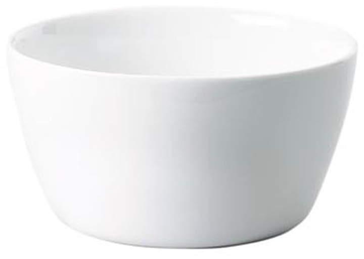 Five Senses, Mini-Schüssel Ø 14 cm, Weiß
