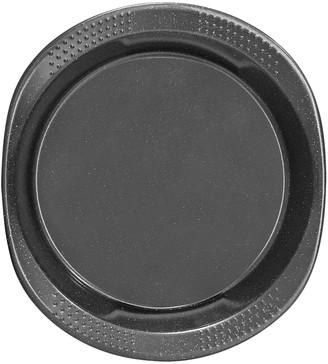 Baccarat Granite Round Cake Pan 26cm