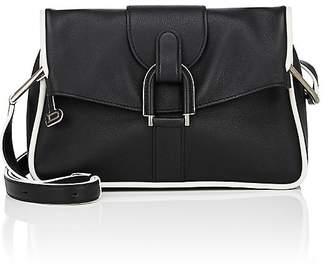 Delvaux Women's Givry PM Shoulder Bag