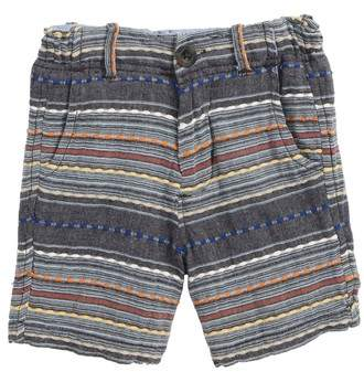 Peek Wyatt Shorts