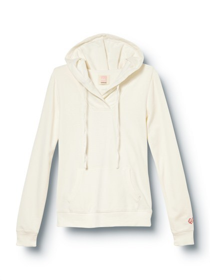 Oceania For The Beach Pullover