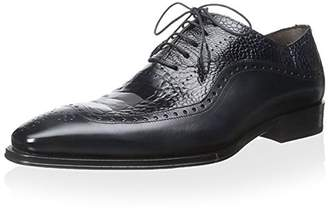Mezlan Men's Dress Oxford