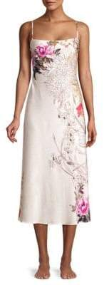 Natori Nikko Nightgown