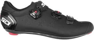 SIDI Ergo 5 Carbon Cycling Shoe - Men's