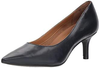 Aerosoles Women's Drama Club Pump
