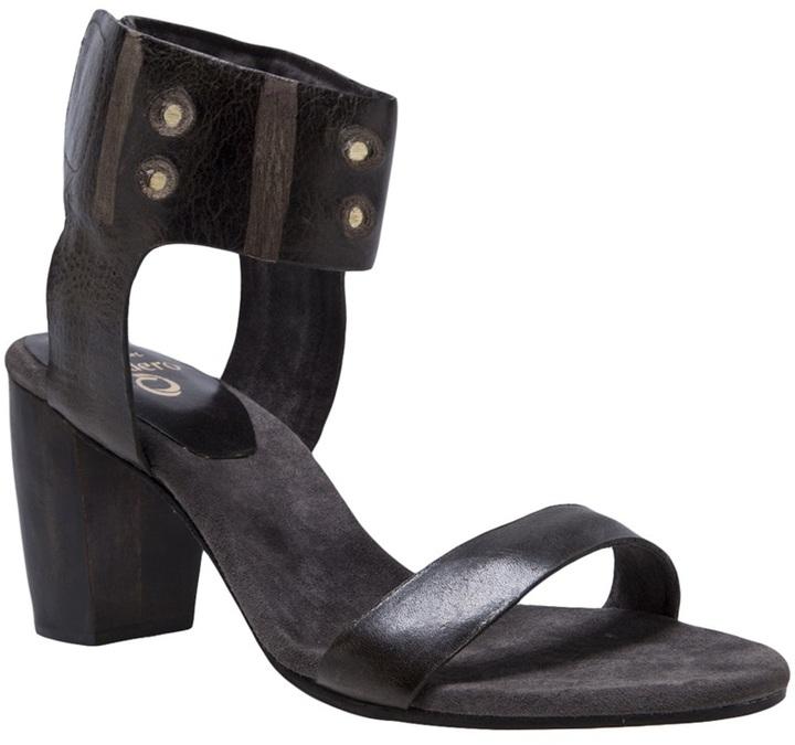 Calleen Cordero 'Tyra' sandal