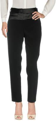 Jean Paul Gaultier Casual pants - Item 13156350MQ