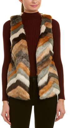 Tart Collections Jamie Vest