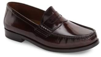 Johnston & Murphy Pannell Penny Loafer