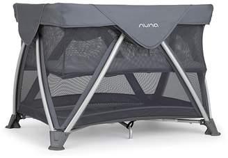 Nuna SENA Aire Travel Crib