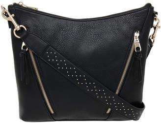 Lara Stud Hobo Bag PH-0015