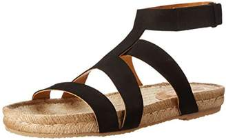 Coclico Women's Yes Espadrille Sandal